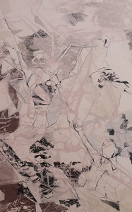 Jacob Varty handoff-28''x44''04-13-12 silk screen